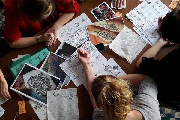 kurs-malowania-henna-opinie